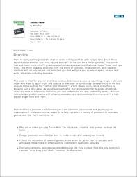 Resume: Paralegal Job Description For Resume
