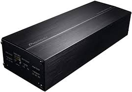 Pioneer GM-D1004 GM Digital Series Slim Compact ... - Amazon.com