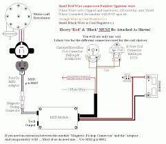 6ls msd box wiring wiring diagram for you • msd 6010 wiring diagram 23 wiring diagram images msd 6012 msd box in engine bay