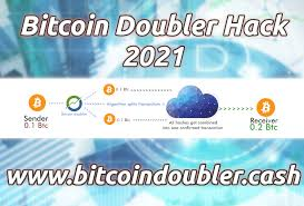 Transactions on the bitcoin network are not handled individually, but instead, they are bundled into a block in the blockchain. Bitcoin Hack Software 2021 Download Bitcoin Hack Tool Bitcoin Hack Bitcoin Generator Tool Hacks