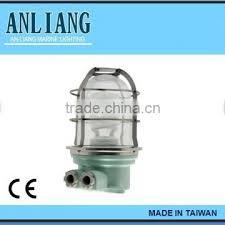 Pendant Bulkhead E26 Ac Dc Waterproof Glands Led Flexible Pc