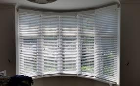Windows Smart Windows Bradford Decor Smart Och Snyggt För TVn Window Blinds Bradford