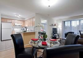 Bedroom Best Scarborough Toronto Furnished Apartment At Forest Vista About 3  Apartments Plan Star Wars Boys