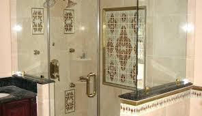 removing mineral deposits from glass shower doors remove water stains large size of to hard on