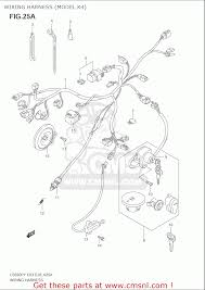 usa wiring harness usa wiring diagrams