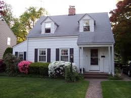 best exterior paint colors for small housesBest Exterior Paint Color For Small House Ideas  advice for your