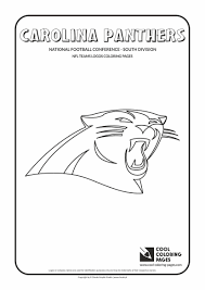 Football Team Logos Coloring Pages Best Coloring Pages Collection