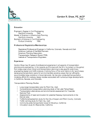 Engineering Cover Letter Examples For Resume Resume Samples Civil Engineering Cover Letter Examples Civil 39