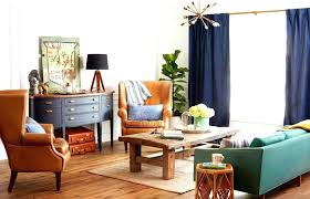 rustic country living room furniture. Rustic Country Living Room Large Size Of Furniture French Family Rooms  Kitchen .