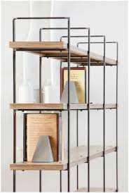 shelves on sale.  Sale Fresh Wall Shelves For Sale Philippines 67 Your Dvd Shelving  Mounted With Intended On N
