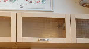 wonderful decoration ikea kitchen wall cabinets varde cabinet unique ideas ikea kitchen wall cabinets glass doors