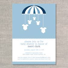 baby shower invitation blank templates baby shower invitation blank templates cloudinvitation com