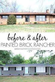 best paint for exterior concrete walls brilliant painting exterior concrete foundation