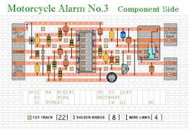 wiring diagram for motorcycle alarm images wiring diagram for motorcycle alarm