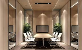 office false ceiling design false ceiling. Wonderful Office Room False Ceiling Designs Interior Design Of Small Meeting E