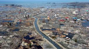 The 2004 Tsunami Wiped Away Towns With 'Mind-Boggling ...