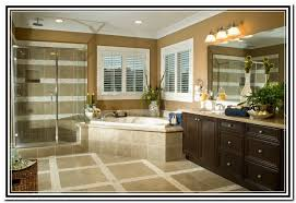 cost of bathroom remodel in bay area. small bathroom remodel cost of in bay area c