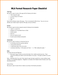 mla essay format writing a narrative essay in mla format how to write a research paper using mla