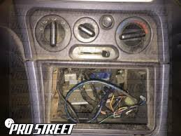 how to mitsubishi eclipse stereo wiring diagram my pro street 2002 Saab Radio Wiring Diagram mitsubishi eclipse stereo wiring diagram 11 2002 saab 9_3 radio wiring diagram