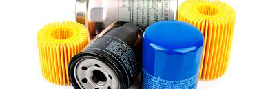 best oil filters 2021 don t toil over