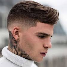 20 best short mens hairstyles mens hairstyles 2017 hairstyles for mens awesome short haircuts for men xa fortable