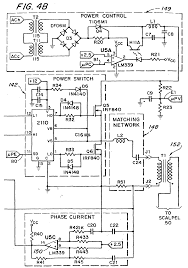 Patent ep1025806b1 ultrasonic generator with supervisory control drawing house wiring images electrical wire copper diagram