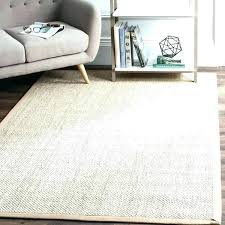 pottery barn solid sisal rug jute area coffee tables color