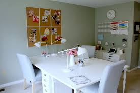 ikea office makeover. Check Out This Amazing Home Office Makeover With The Ikea Tour. Includes Affordable Design O
