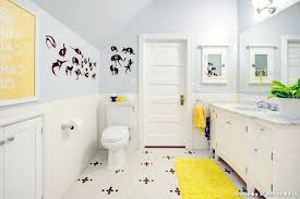 contemporary bathroom rugs bathroom blue and yellow bathroom rugs with traditional bathroom bathroom of yellow bathroom contemporary bathroom rugs