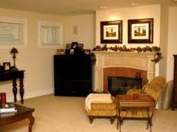 basement remodeling chicago. Beautiful Chicago For Basement Remodeling Chicago H