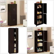Alacena <b>De</b> Cocina <b>Muebles De</b> Cocina Almacenamiento Gabinete ...