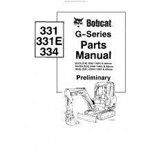 331 terex wiring diagrams 331 wiring diagrams cars