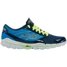 skechers go run 3. the basics skechers go run 3 runner\u0027s world