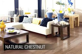 living room laminate flooring laminate flooring trends update your home in style with these laminate flooring living room laminate flooring