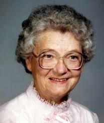 Bernice Shearin Moseley (1924-2015) - Find A Grave Memorial
