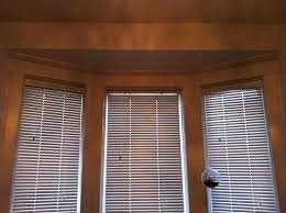 Curtain Rod Alternatives Ways To Hang Curtains Without Installing Hardware Apartment Therapy