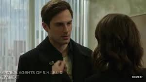 """on Twitter: """"OMG MY SHIP!!!!!!!!!!!! Ivy and Henry!!!! I've been wanting  them to kiss since DAY 1!!! 😭💕💕💕💕💕💕💕💕 #OUAT #OnceUponATime  @AdelaideKane @andjwest… https://t.co/BNmjZUztPE"""""""