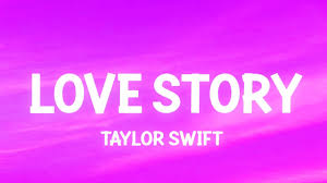 Taylor Swift - Love Story (Lyrics) DiscoLines Remix |marry me juliet you'll  never have [TikTok song] - YouTube