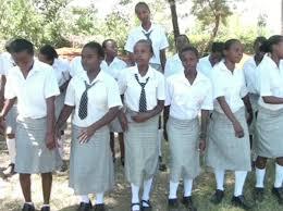 Image result for mwanafunzi image