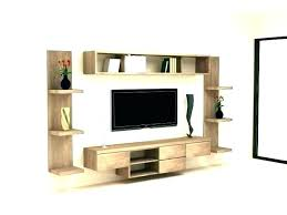 tv corner wall led corner wall stand wall mounted stands with shelves corner wall cabinet wall