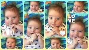 Little Milo's Heart - Accueil | Facebook
