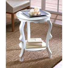 circle nightstand round nightstand table with drawers round white nightstand table design stylish round nightstand circle
