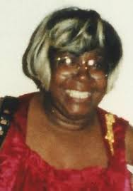 Deborah Fields Obituary - Indianapolis, IN