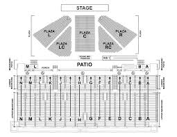 State Fair Seating Chart Mn 69 True Minnesota State Fair Grandstand Seating