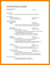 How To Complete A Resume Awesome Resume Download Templates Valid Simple How To Complete A Resume