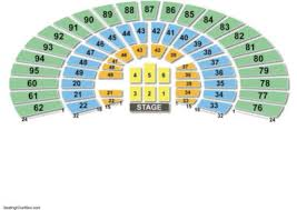 Hobby Center Seating Chart View Frank Erwin Center Seating Charts Games Answers Cheats