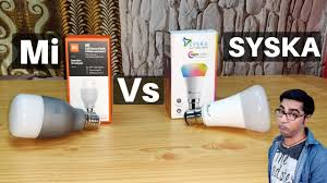 Syska Led Light Price List 2018 Pdf Syska Rechargeable Emergency Bulb By Syska Led Lights