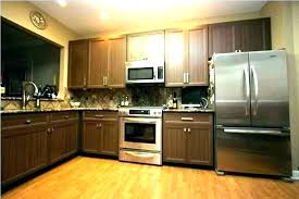 glass kitchen cabinet doors only changing kitchen cabinet doors can i change my kitchen cabinet doors