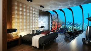 cool bedrooms with water. Really Cool Bedrooms With Water Creative P