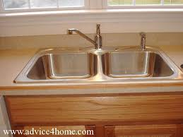 Kitchen Sink Home Depot Home Interior Inspiration